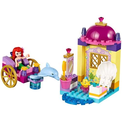 Disney Princess  Wikipedia