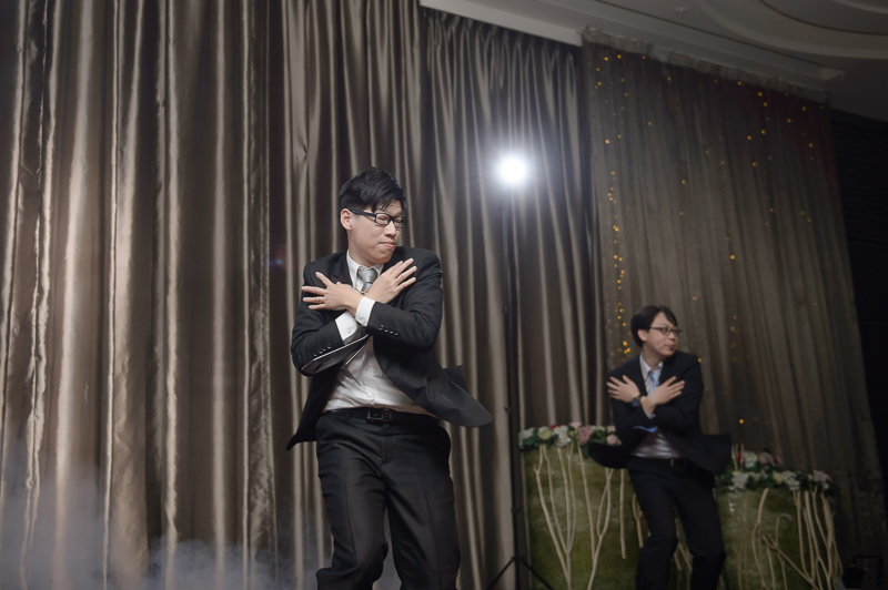 26331278303 57b916cf8d o [台南婚攝]Z&P/東東宴會式場東嬿廳