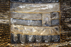 IMG_0473 (RURO photography) Tags: pope poland polen krakw cracow saltmine paus schindler krakau pologne zoutmijn