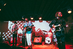 jly_levitationsaturday-allahlas3