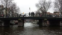 20150315_161558 (stebock) Tags: amsterdam niederlande nld provincienoordholland