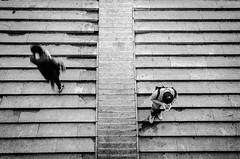 [ - IN & OUT  - ] (Emilien ETIENNE) Tags: china street portrait urban blackandwhite bw monochrome publicspace blackwhite nikon raw faces noiretblanc candid chinese beijing streetshots streetphotography streetlife nb emotions chine photojournalist portaiture whiteblack candidportrait pekin photoderue streetphotograph photojournalisme scenederue streetstories peopleinthestreet therealstreetphotography streetcomposition candidstreetphotography candidsnapshot rawstreetphotography scenefromthestreet scenedevie travelphotojournalism d7000 nikond7000 emilienetienne