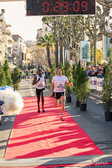 competititon EA & Po Cannes -8300.jpg (AC Cannes) Tags: 2004 cannes 2010 coursedu10kms semidecannes