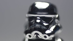 May the 4th be with you! (N-11 Ordo) Tags: star day with lego you may 4th 8 chrome be stormtrooper wars episode ordo n11