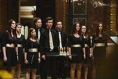 IMG_9467 (ODPictures Art Studio LTD - Hungary) Tags: music male saint choir canon eos concert basilica report ephraim magyar hungarian 6d orientale lumen 2016 efrem szent odpictures orbandomonkoshu odpictureshu