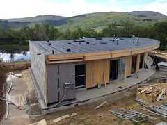 cemento-legno-su-x-lam-tegoni35 (BetonWood srl) Tags: tetto cemento parete legno secco xlam cementolegno betonwood betonwoodn