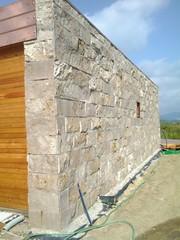 cemento-legno-su-x-lam-tegoni05 (BetonWood srl) Tags: tetto cemento parete legno secco xlam cementolegno betonwood betonwoodn