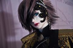 _DSC1548 ( Jen Tate ) Tags: cosplay bjd jrock