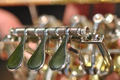Trompetenglanz (nirak68) Tags: deutschland trumpet musik lbeck ger trompete rotaryvalves blechblasinstrument 142366 stadtorchester drehventil deutschetrompete schleswigholsteinkreisfreiehansestadtlbeck 2016ckarinslinsede hansekulturfestival