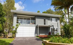 4 Hillpine Place, Terrey Hills NSW