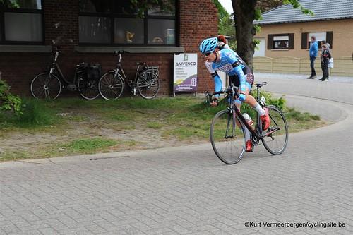 Heppen (445)