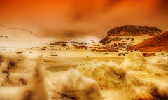 Plante Bonette (papy06200) Tags: alpes landscapes 7100 paca montagnes alpesmaritimes provencealpesctedazur coldelabonnette nikon7100d 7100d