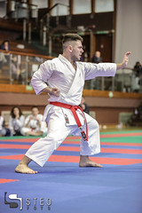 5D__1821 (Steofoto) Tags: sport karate kata giudici premiazioni loano palazzetto nazionali arbitri uisp fijlkam tleti