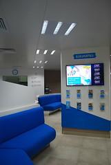 DSC_0472 (smebankingclub) Tags: branch bank tbilisi banking sme tbcbank
