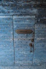DSC05259.jpg (SALGREV92) Tags: door sony porte dt forteresse citadelle villefranchesurmer 1650 a77ii