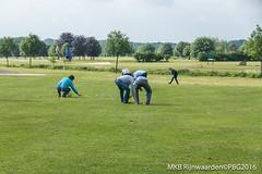 picturesbygaab20160525_MG_5621 (MKBRijnwaarden) Tags: green golf clinic duitsland golfplatz mkb netwerk bijeenkomst 2016 golfen emmerich rijnwaarden golfclinic ondernemers borghees netwerkbijeenkomst picturesbygaab gabyvanhall mkbrijnwaarden gaabvanhall