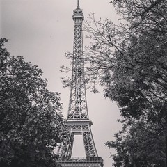 #simply #perfect #place to #travel in #time #paris #eiffeltower #beautifuldestinations #unique #awesome #parisienne #parisianstyle #architecture #parisianstyle #parislove #parislife #francelovers #france #travelphoto (Cevex Madrid) Tags: travel paris france architecture perfect place time unique awesome eiffeltower simply parisienne travelphoto parisianstyle parislife parislove beautifuldestinations francelovers