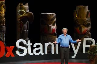 TEDxStanleyPark 2016-2807