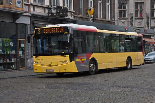 SRWT 5463-2