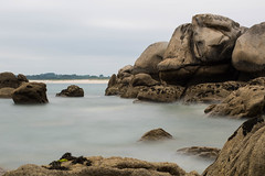 brum de mer (n'oras_et_narie) Tags: bretagne nd1000 trevignon ocean