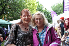 Dawn & Sally - Sparkle 12, Manchester - 20160709_5D3_0407 (Sally Payne) Tags: transgender sparkle2016 manchester dawn sally hires