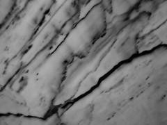 Black and white fotos #walkingaroundtown #slowlife #moandlin #youandme #minimal #minimalism #art #artist #artistlife #inspiration #texture #shadow #contrast (laetitialudewig) Tags: walkingaroundtown slowlife moandlin youandme minimal minimalism art artist artistlife inspiration texture shadow contrast