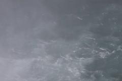 IMG_6945 (pmarm) Tags: niagarafalls waterfall water mist