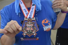 Annual Coast Guard road races held in Portsmouth, Va. (Coast Guard News) Tags: midatlantic 2ndannualroadrageevents cgcutter10kcg5k portsmouth virginia 5thdistrict d5 roadrace 5k 10k roadrage race coastguardcity unitedstates us
