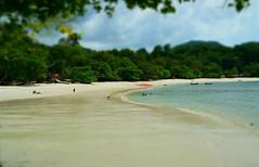 Pangkor island, Malaysia (Rekha Prasad) Tags: malaysia pangkor pangkorisland beach summer malaysiaislands malaysiaattractions malaysiadestinations pulaupangkor perak nature landscape nikon d3300 coralbaypangkor