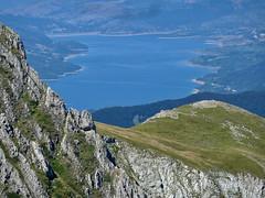 monte-corvo-gran-sasso-16 (Antonio Palermi) Tags: gransasso montecorvo escursionismo