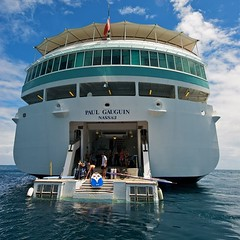 Luxury at its best!!!!!! #cruise #polynesian #tahiti #allinclusive #watersports #luxuryaddict (jenstalder) Tags: ifttt instagram tony horton beachbody shaun t fitness p90x insanity health fun love