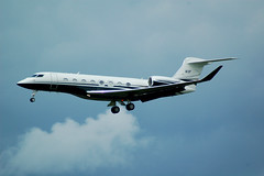 PRIVATE G6 N1F (Adrian.kissane) Tags: shannon private g6 n1f
