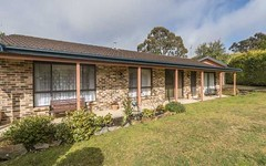 5 Highlands Close, Moss Vale NSW