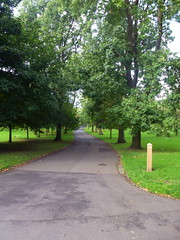 Kelvingrove park glasgow (dddoc1965) Tags: dddoc davidcameronpaisleyphotographer september 23rd 2016 kenny ried glasgow buildings parks shop fronts fountain polish people churches mosque water