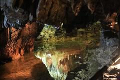 grotte Stiffe_015