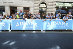 tob2016-london-075-jbye (Adnams) Tags: london 2016 tourofbritain cycling bike race adnams cycle beer ghostship