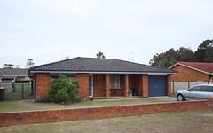 5 Susella Crescent, Tuncurry NSW