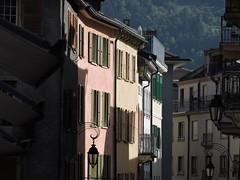 DSCN6259 (keepps) Tags: switzerland suisse schweiz fall autumn valais sion