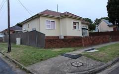 69A HARROW ROAD, Auburn NSW