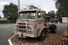 Manufactured by Hastings Deering (Runabout63) Tags: hastings deering truck