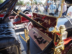 1910 Mitchel Touring Model T '7961' 5 (Jack Snell - Thanks for over 26 Million Views) Tags: 1910 mitchel touring model t 7961