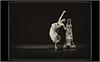 DANZA XVII (cuma 2013) Tags: danza xti 400d canon400d canonxti