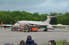 Bruntingthorpe 143 (tall_dude) Tags: museum nikon aircraft jets jet airshow airforce airbase bruntingthorpe nikond5100