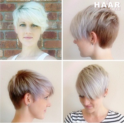 The Worlds Most Recently Posted Photos By Haarfrisuren Flickr