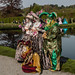 """2015_Costumés_Vénitiens-129 • <a style=""""font-size:0.8em;"""" href=""""http://www.flickr.com/photos/100070713@N08/17645202350/"""" target=""""_blank"""">View on Flickr</a>"""