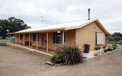 15 PYKES LANE, Coolamon NSW