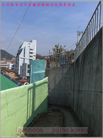 麗水海上纜車與紫山公園 (83).JPG