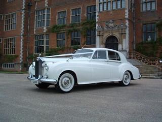 1LOR-Rolls_Royce-07