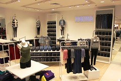 f21_russia_opening (55)