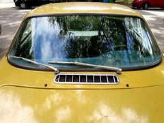IMG_1857 (rat_fink) Tags: volvo 1800 blade windshield windscreen wiper adjustable p1800 anco windshieldwipers cowl p1800e 4102 1800e